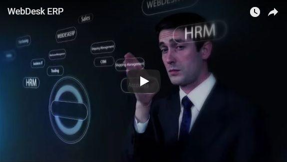 ICT-Information-Systems-L.L.C-WebDesk-ERP-Solution