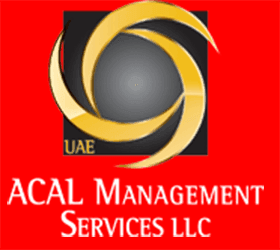 ICT-Systems-ACAL-Management-Services-LLC-Logo