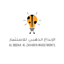 ICT-Systems-Al-EBDAA-Al-Zahabin-Investments-logo