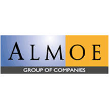 ICT-Systems-Almoe-Group-of-Companies-logo