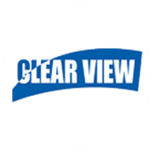 ICT-Systems-Clear-View-Logo