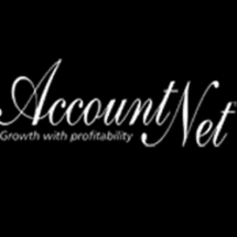 ICT-Systems-Client-Account-Net-Logo