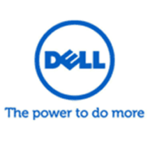ICT-Systems-Dell-Logo