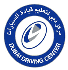 ICT-Systems-Dubai-Driving-Logo