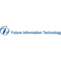 ICT-Systems-Future-Informatin-Technology-Logo