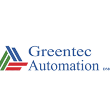 ICT-Systems-Greentec-Automation-Logo