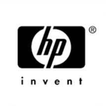 ICT-Systems-HP-invent-Logo
