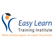 ICT-Systems-Learn-Training-Institute-Logo