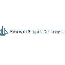 ICT-Systems-peninsula-Logo