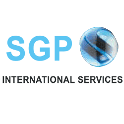 ICT-Systems-sgp-internation_services-Logo