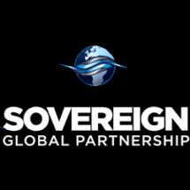ICT-Systems-sovereign-Logo