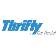 ICT-Systems-trify-car-rental-Logo